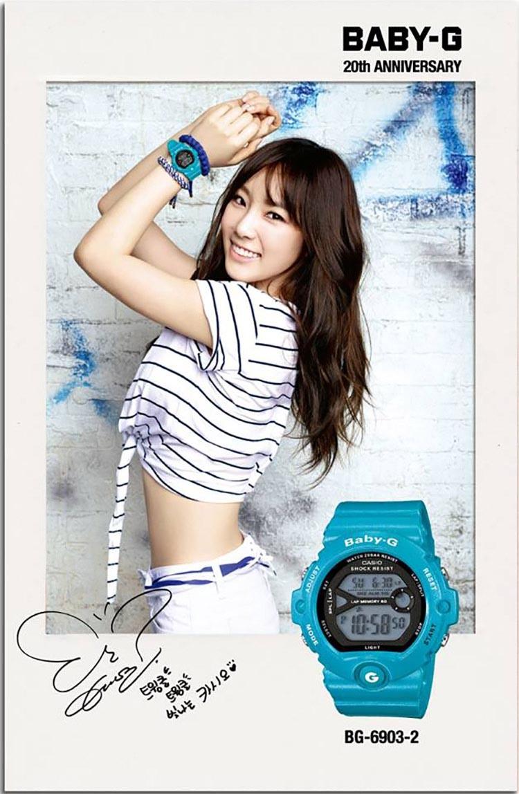 Buy Casio Baby G Bg 6903 2 Blue Digital Runner Watch 7c Original Related Products