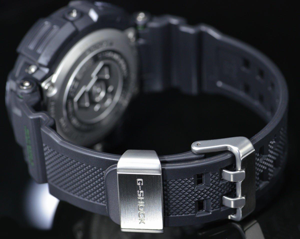 Buy Casio G Shock Gw A1100 1a3 Gravitymaster Mens Watch Ga 1100