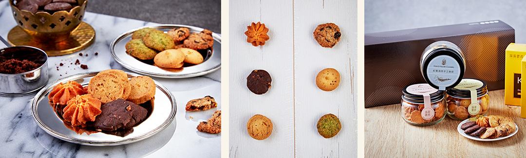 台東紅藜,紅藜餅乾,紅藜千層棒,營養餅乾,游游農產,餅乾禮盒