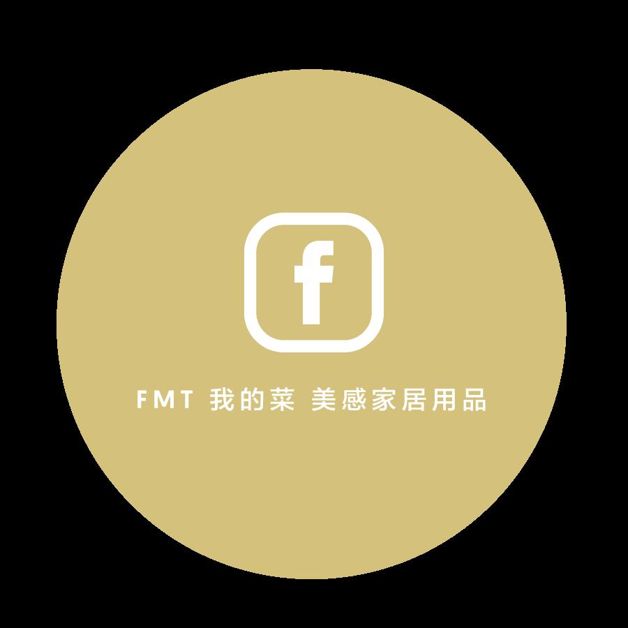 FMT我的菜官方Facebook粉絲團