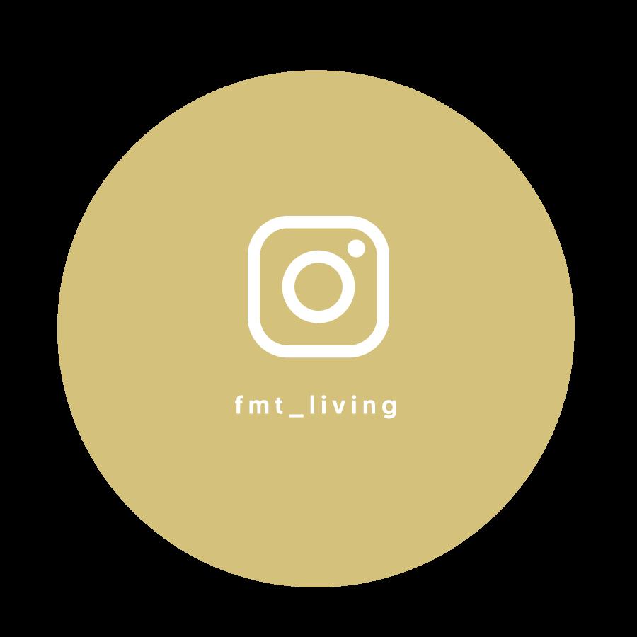 FMT我的菜官方Instagram