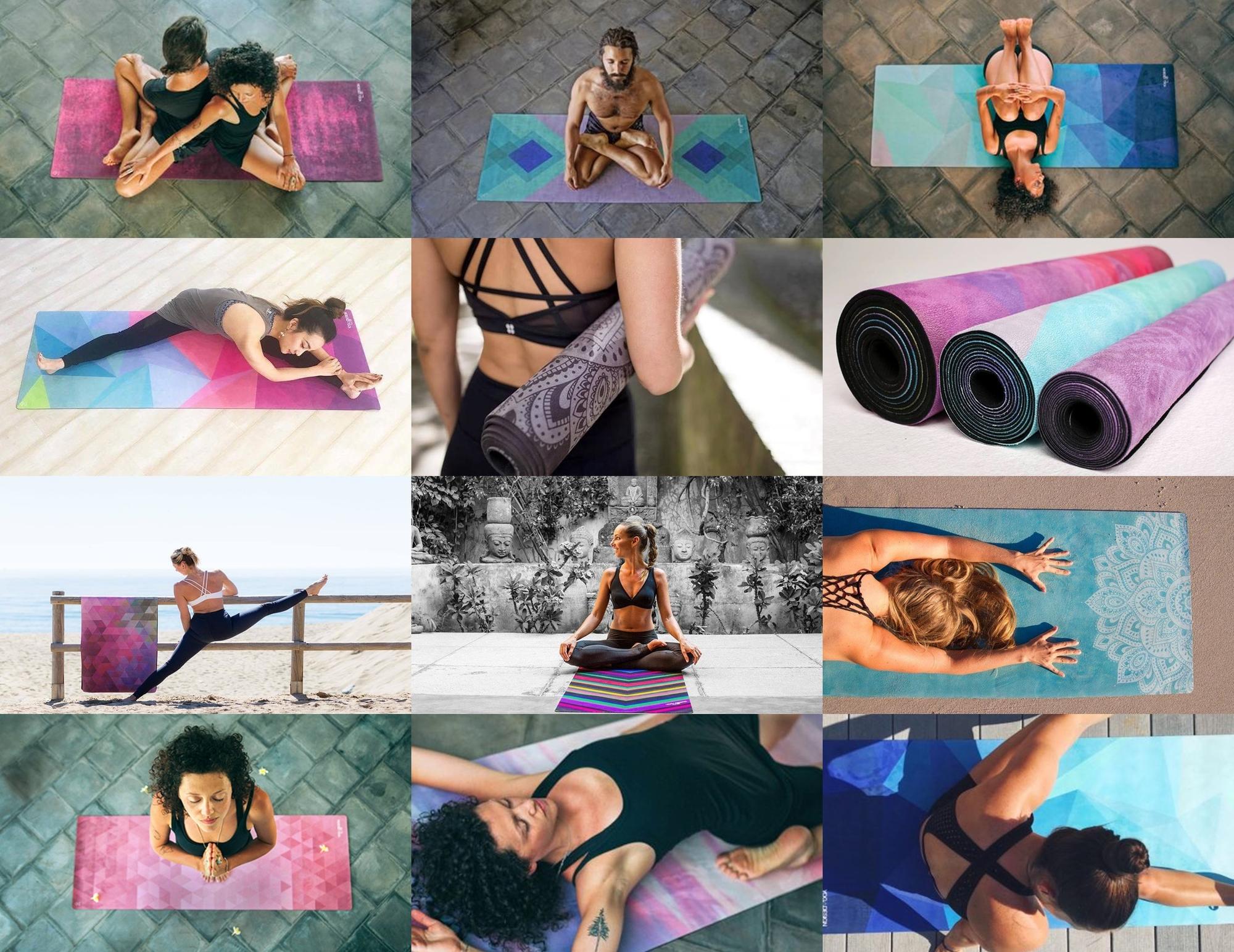 yoga-design-lab|DOING GOOD