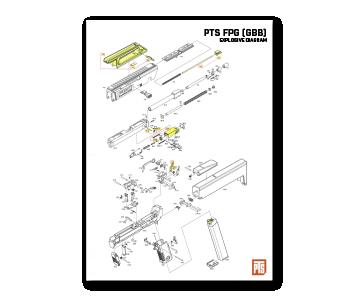 media center rh ptssyndicate com Owner's Manual Heavy Equipment Manuals