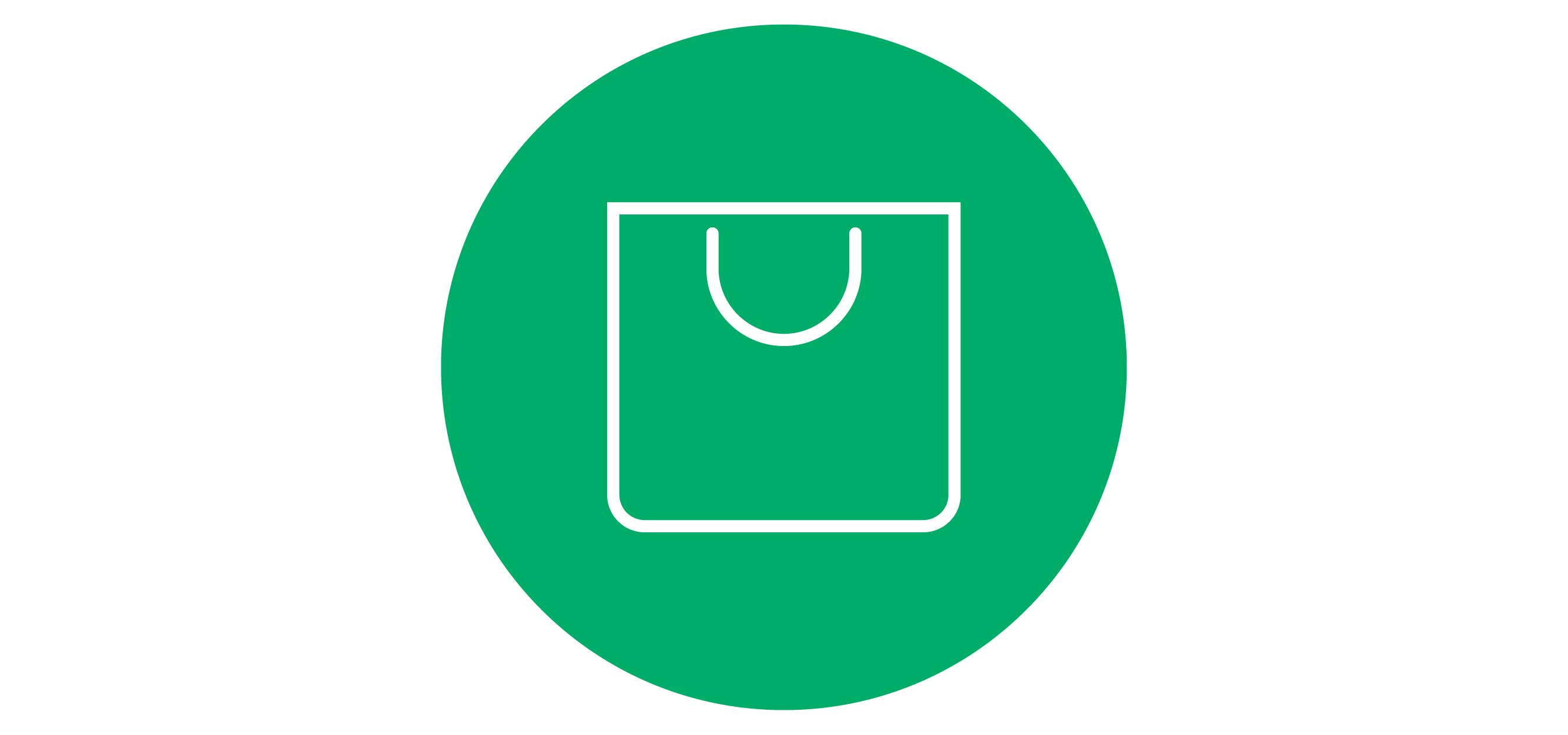精緻環保袋,平縫袋製造