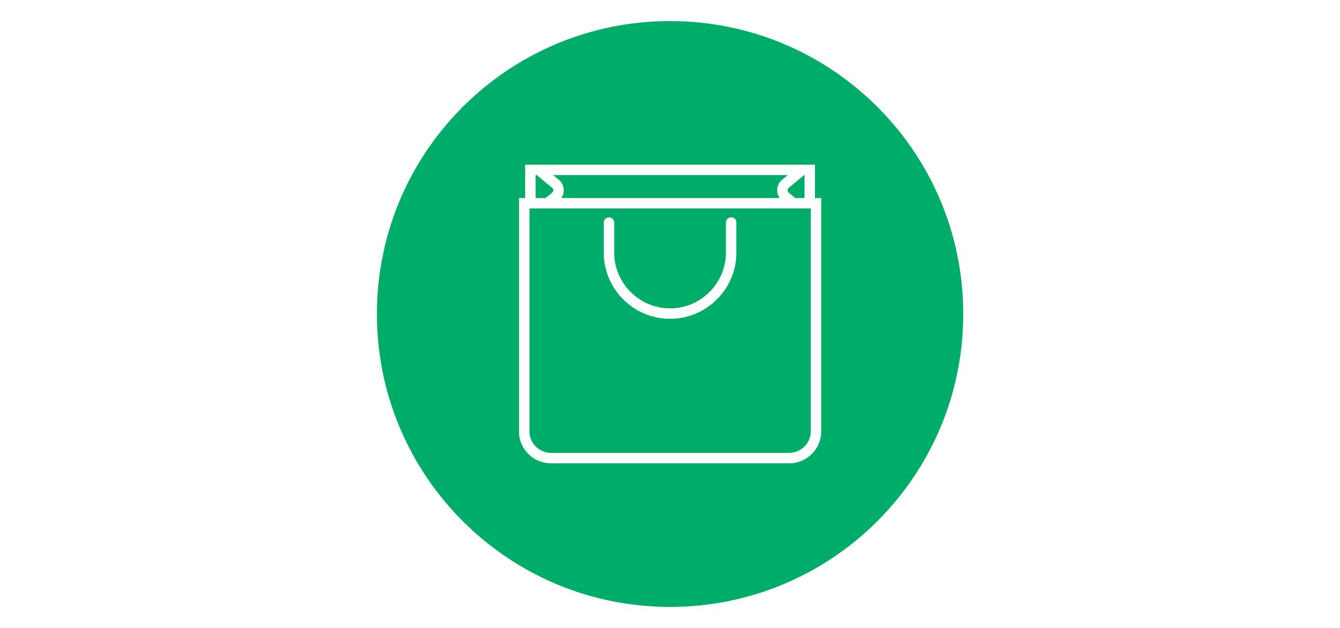 精緻環保袋,立體袋製造