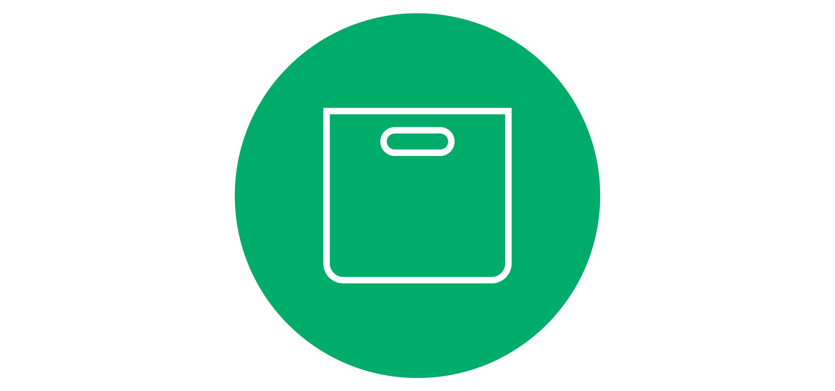 精緻環保袋,沖孔購物袋製造