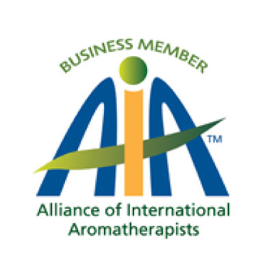 alliance-aromatherapists.org