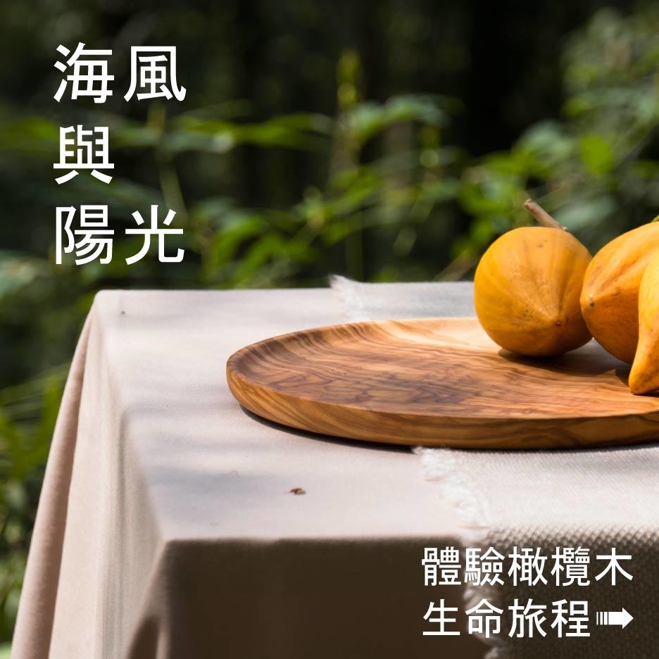 橄欖木專科