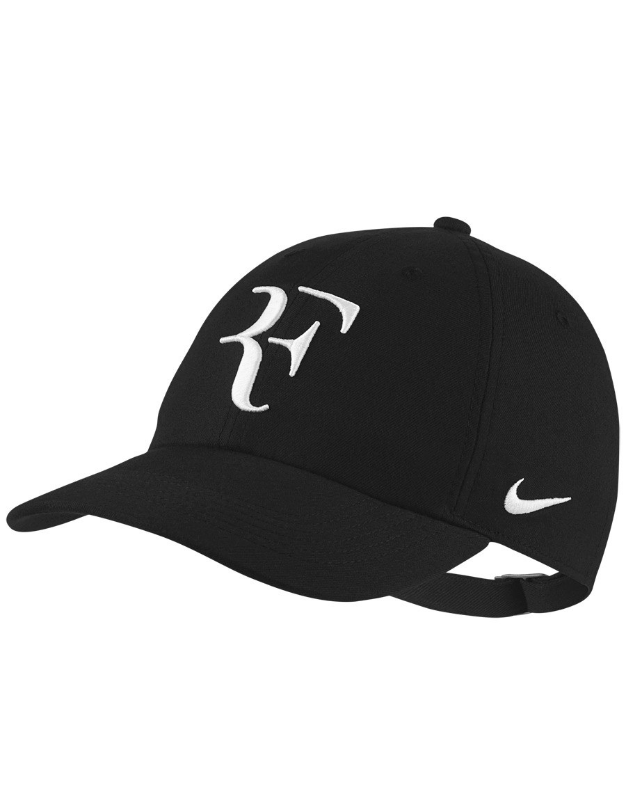 d1090743 Nike Men's Summer RF Heritage 86 Hat