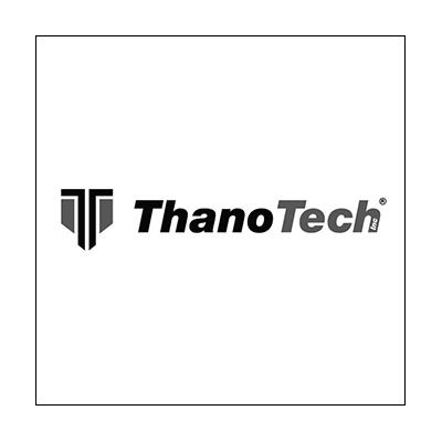 ThanoTech K11