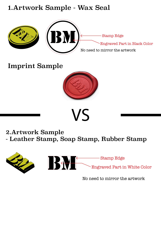 artwork-guideline-illustration