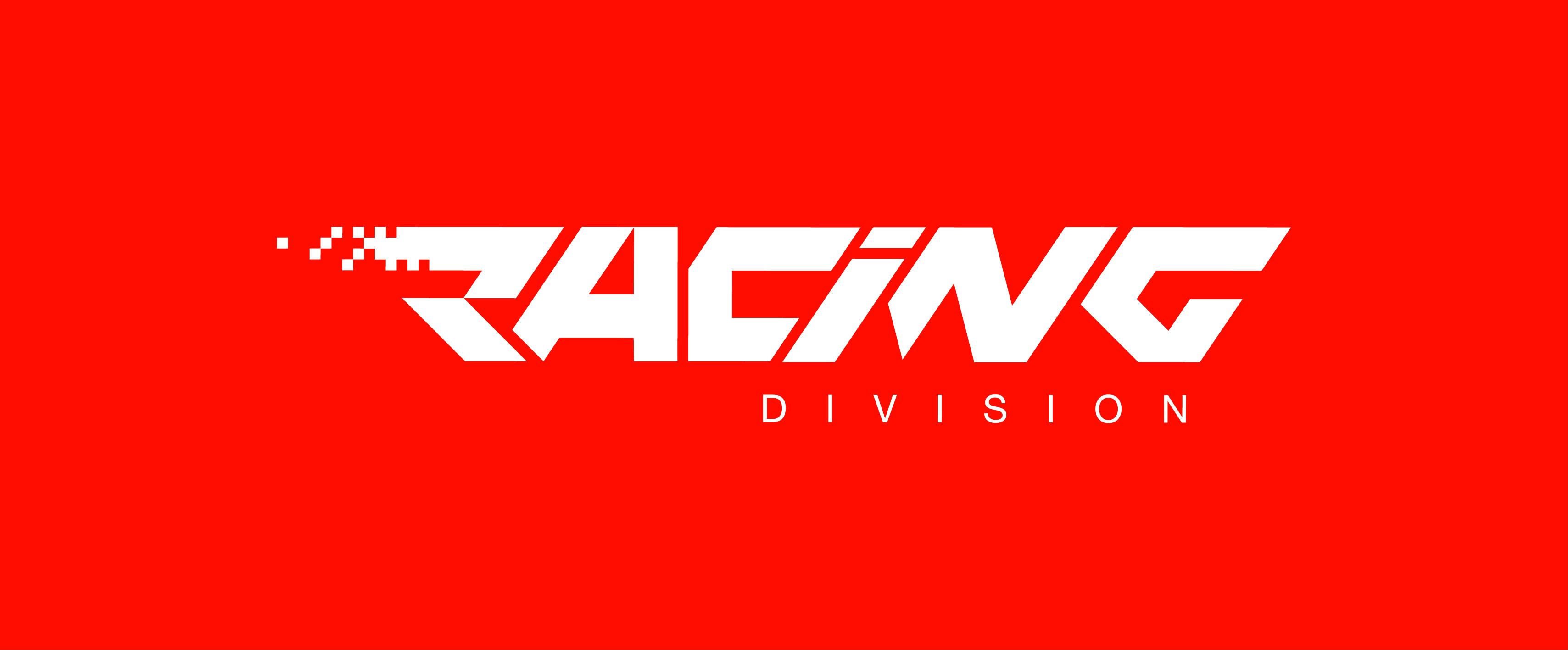 Racing Division