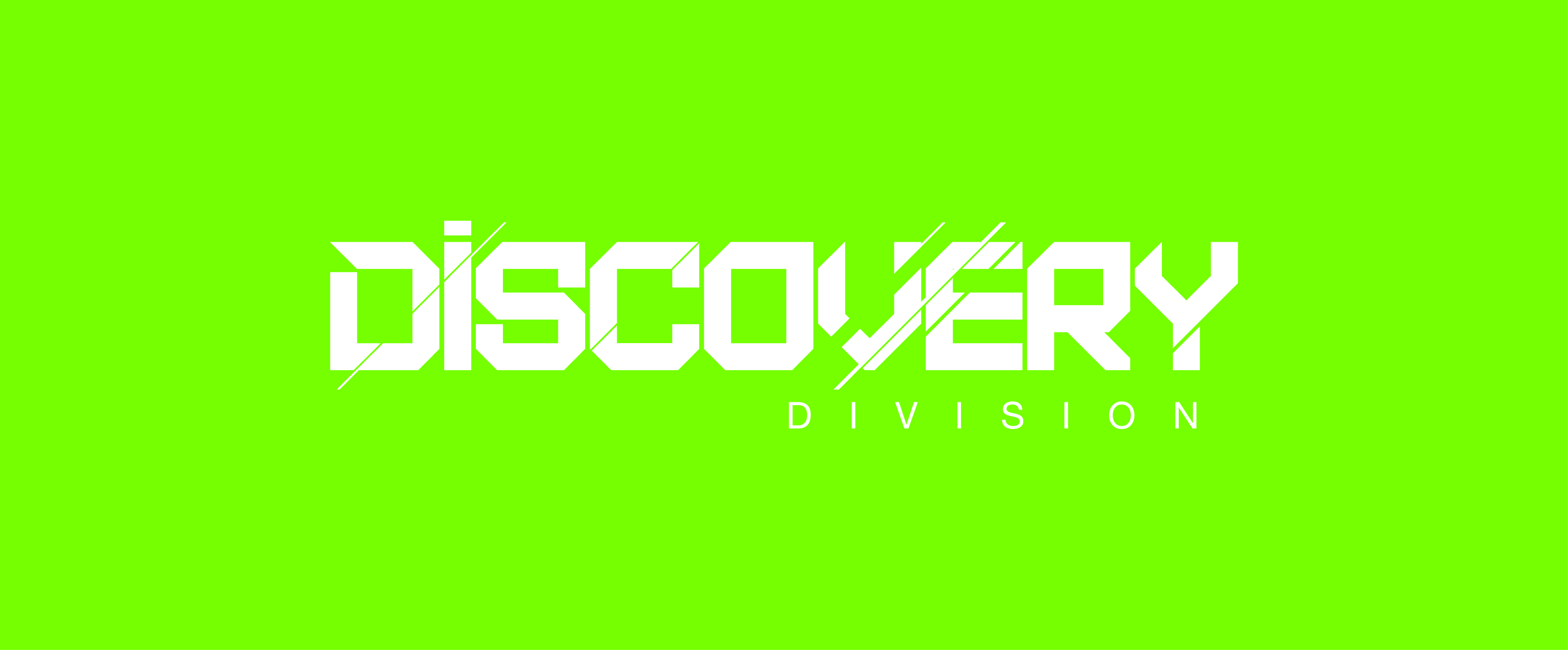 Discovery Division