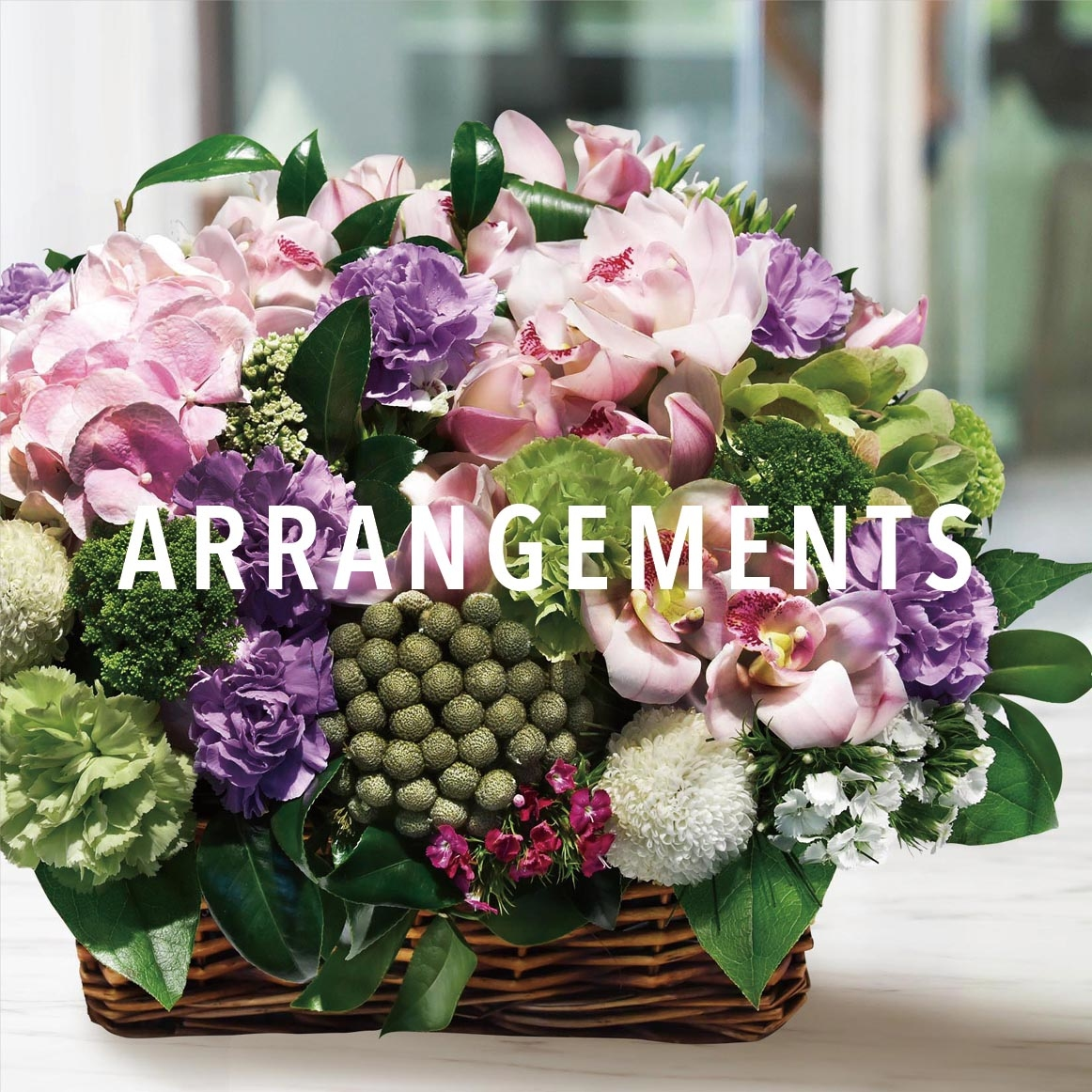 Anglo chinese florist since 1946 general izmirmasajfo