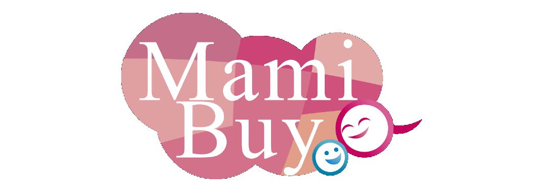 MamiBuy 樂萃商店