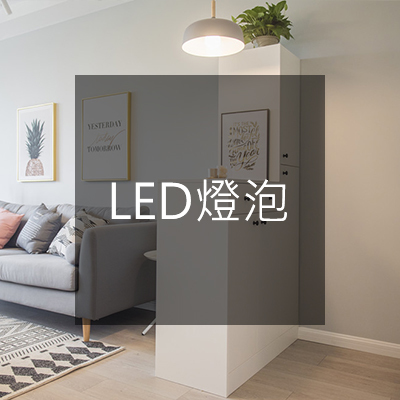 LED flat lights, LED downlights, LED lights, LED bulbs