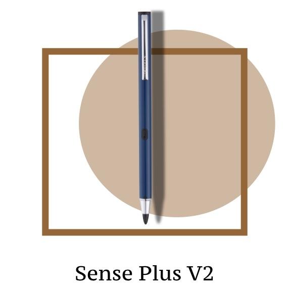 IBIOPEN Sense Plus V2 隨身充電觸控筆