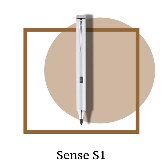 IBIOPEN Sense S1 電池款觸控筆