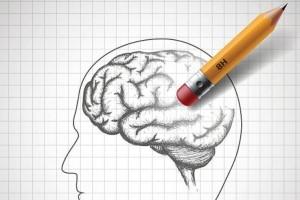 芳香療法可以改善失智