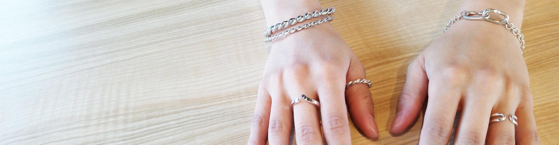 mittag jewelry結合線上客服、多種物流取貨與第三方支付  輕鬆又聰明的購物體驗原來這麼簡單
