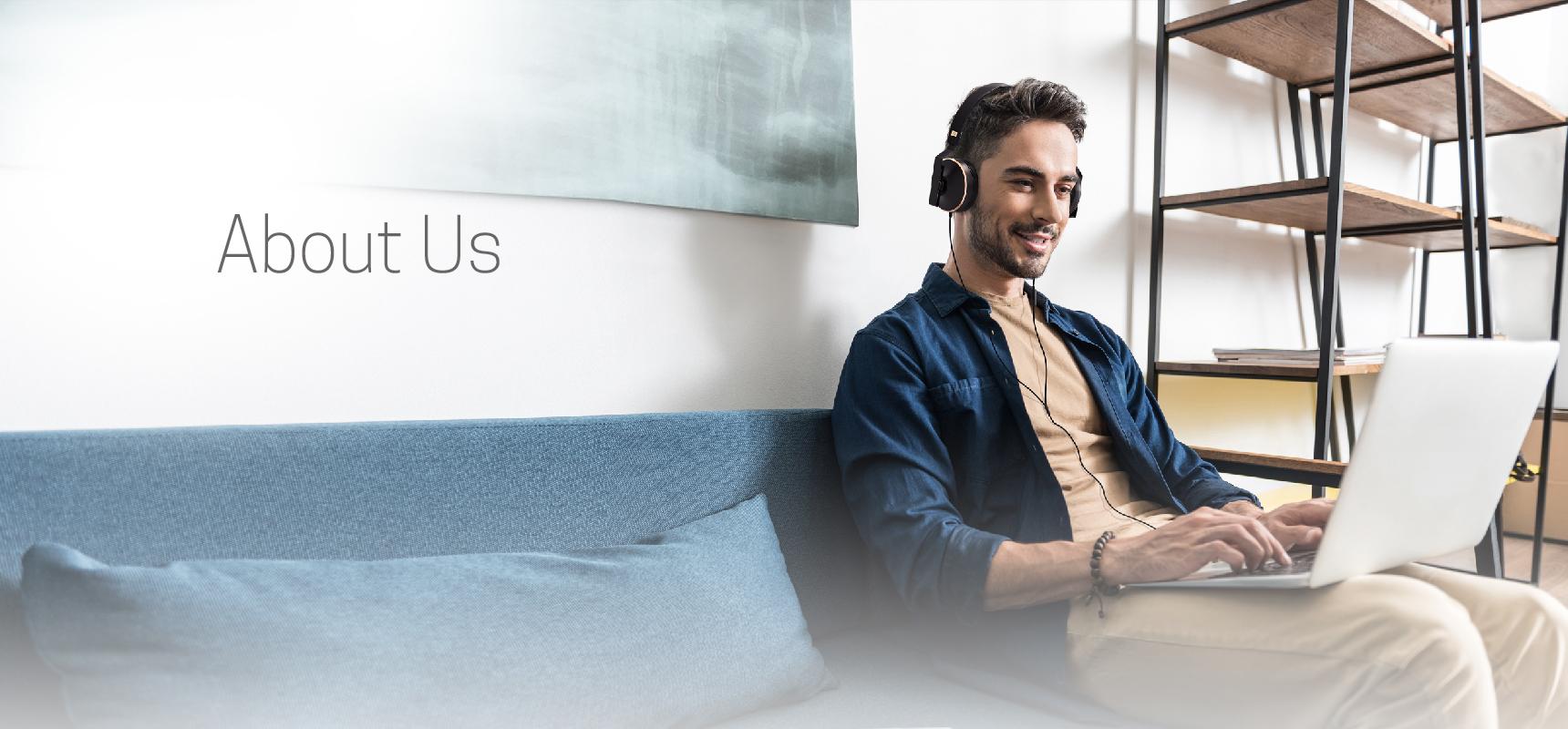 MAS AUDIO SCIENCE,MAS headphones, about MAS