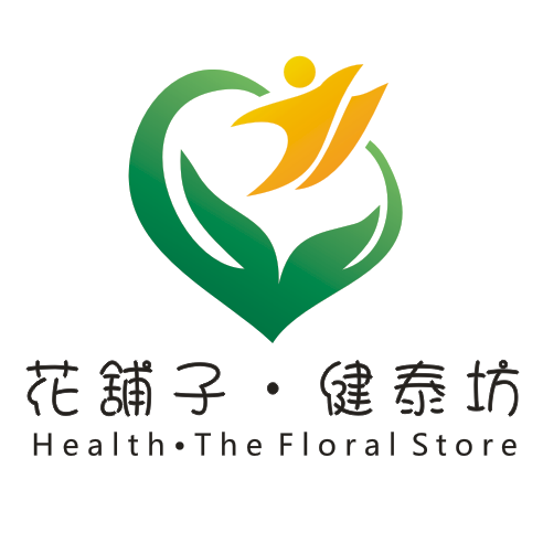 The Floral Store