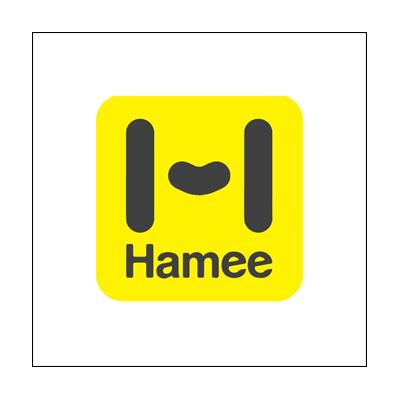 Hamee|迪士尼授權周邊商品