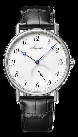 Breguet寶璣錶經典款式-Classique  7147