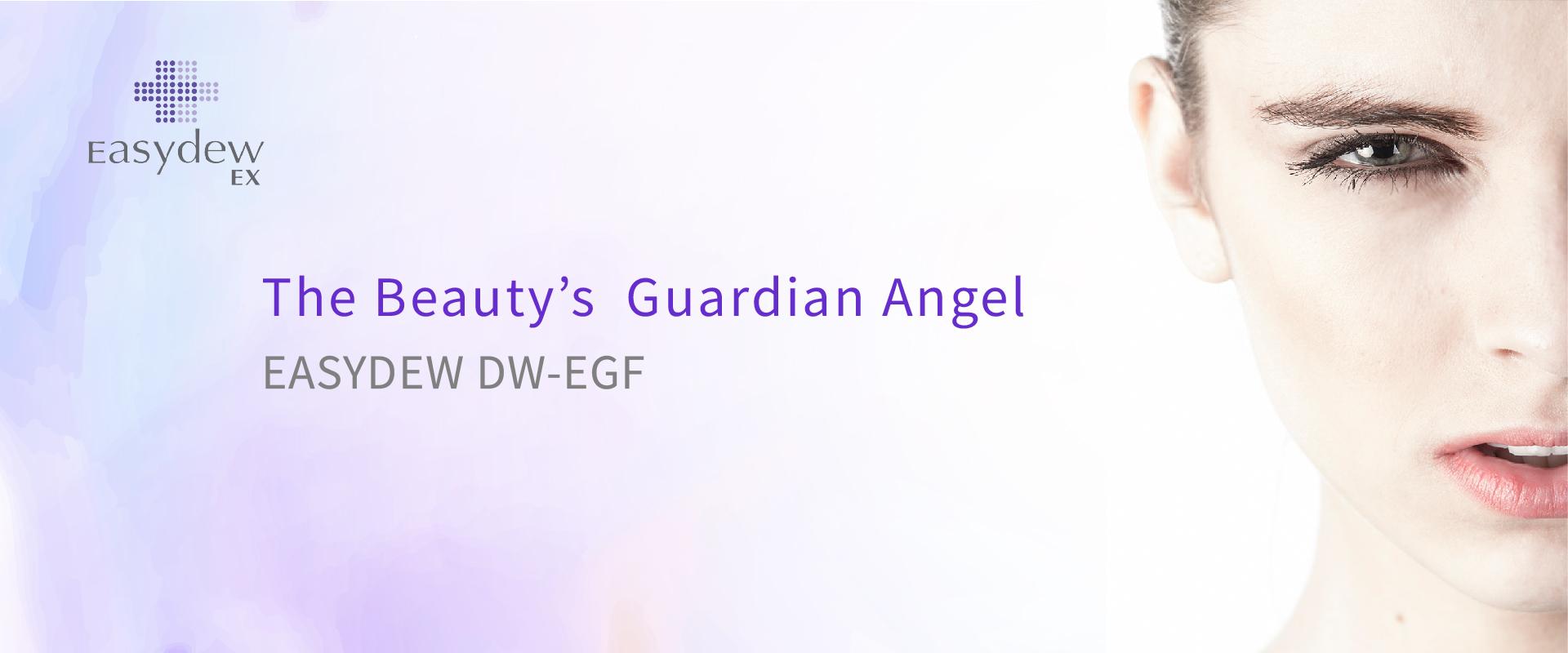 EASY DEW DW-EGF