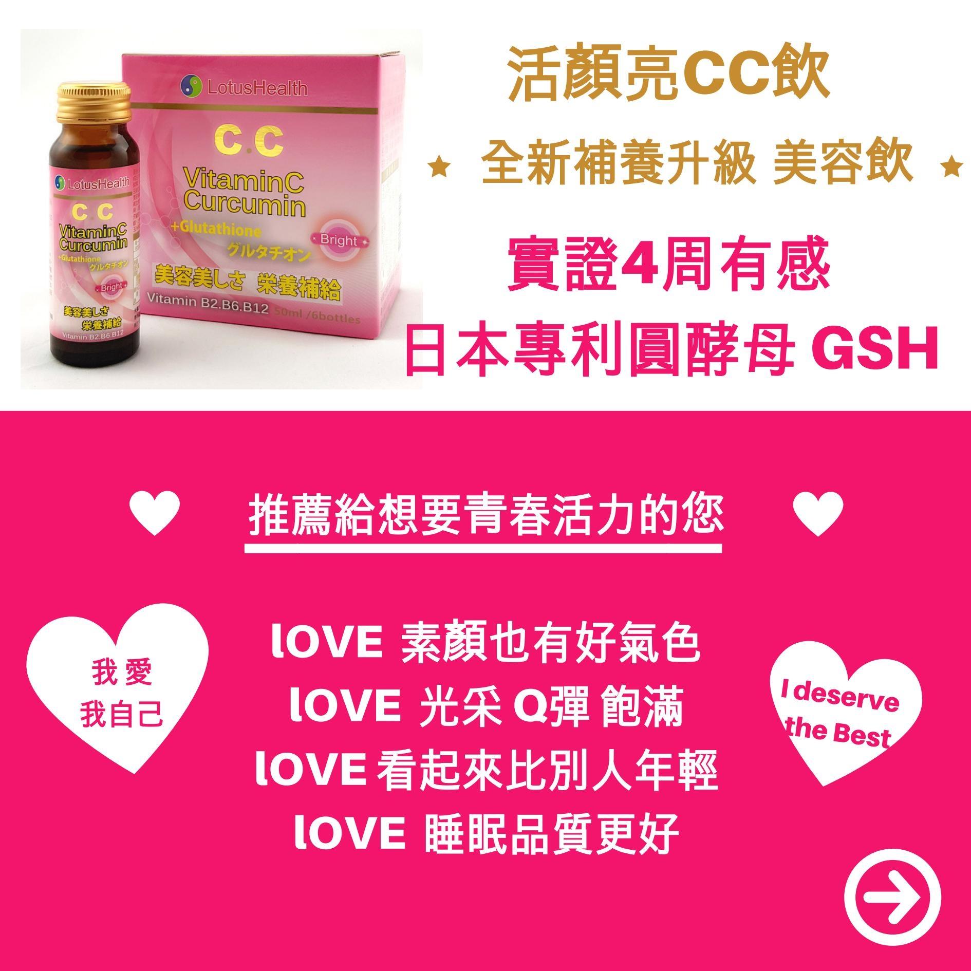 日本穀胱甘肽配方升級美容飲,部落客推薦,刺激生成膠原蛋白。