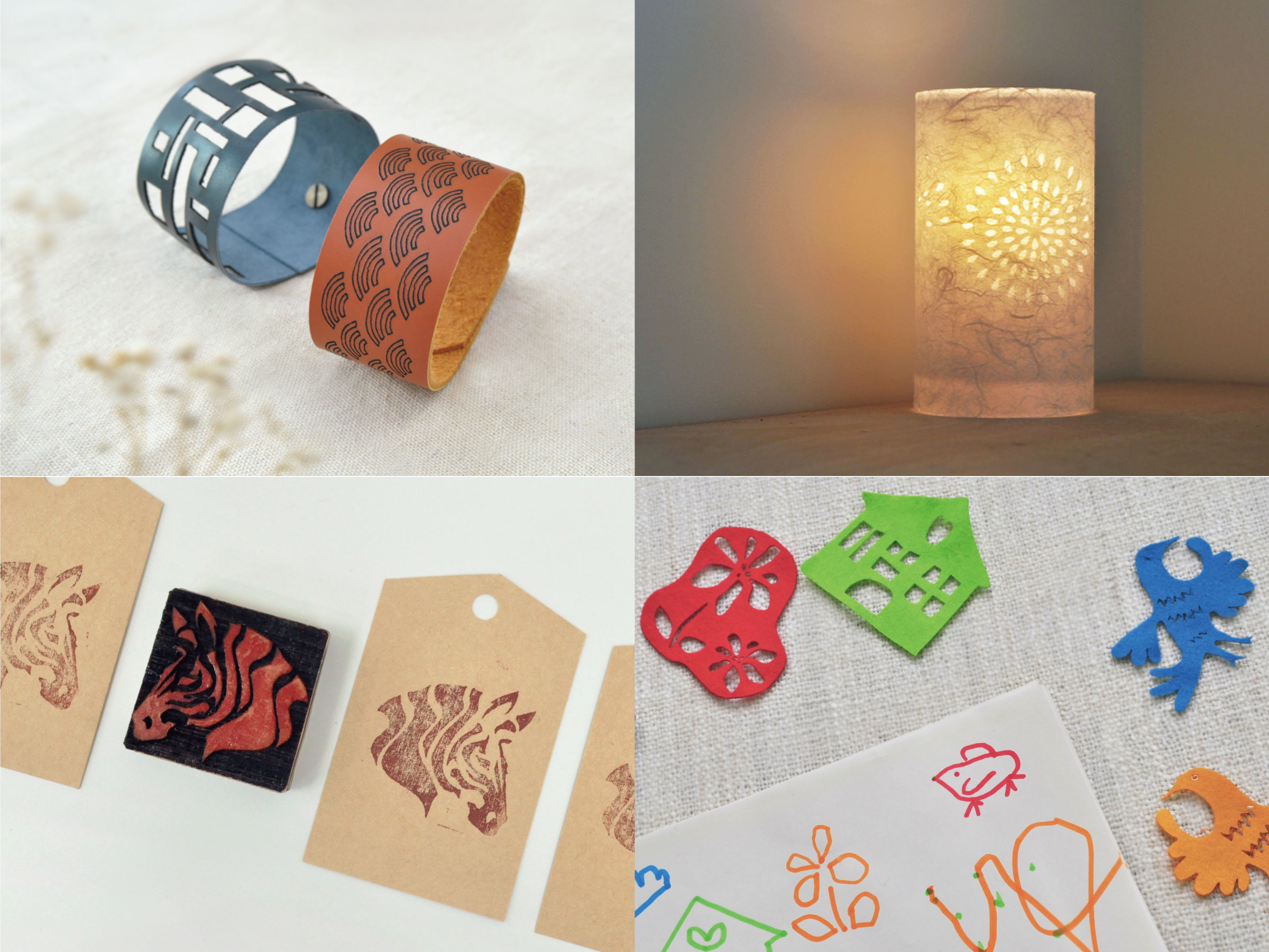 most_compact_laser_engraver_artworks