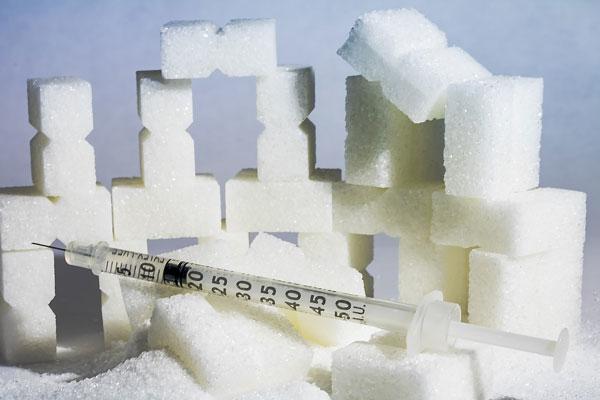藥聯家庭藥師網,糖尿病的症狀