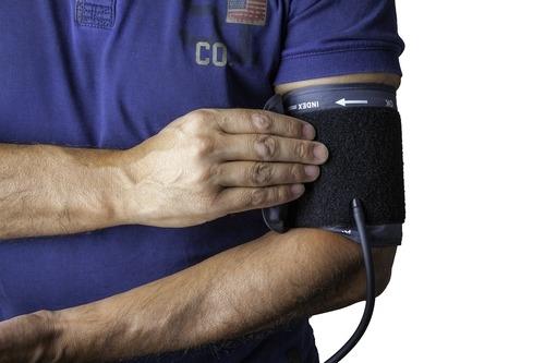 藥聯家庭藥師網,量血壓的小技巧