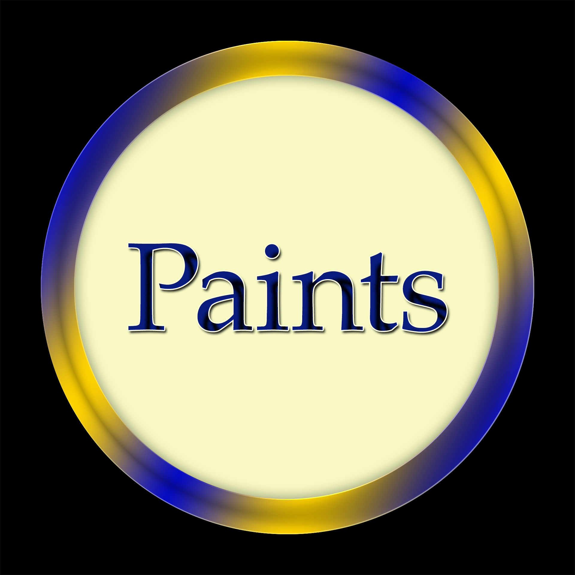 NG Spiel Citadel & Vallejo Paints