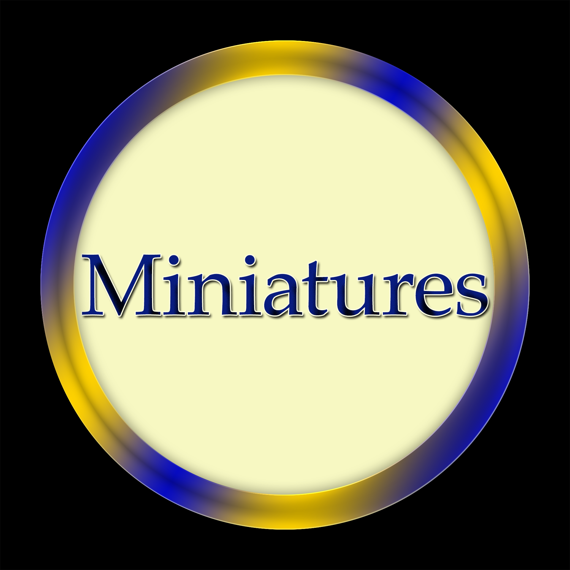 NG Spiel Miniature Games