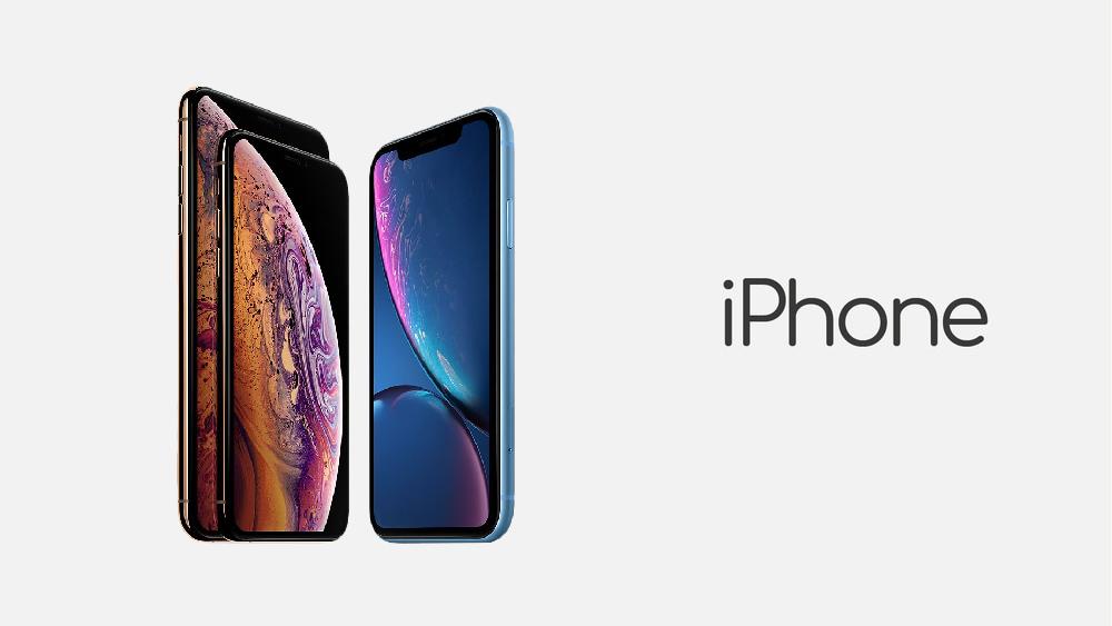 Apple, iPhone, 無卡分期, 0利率