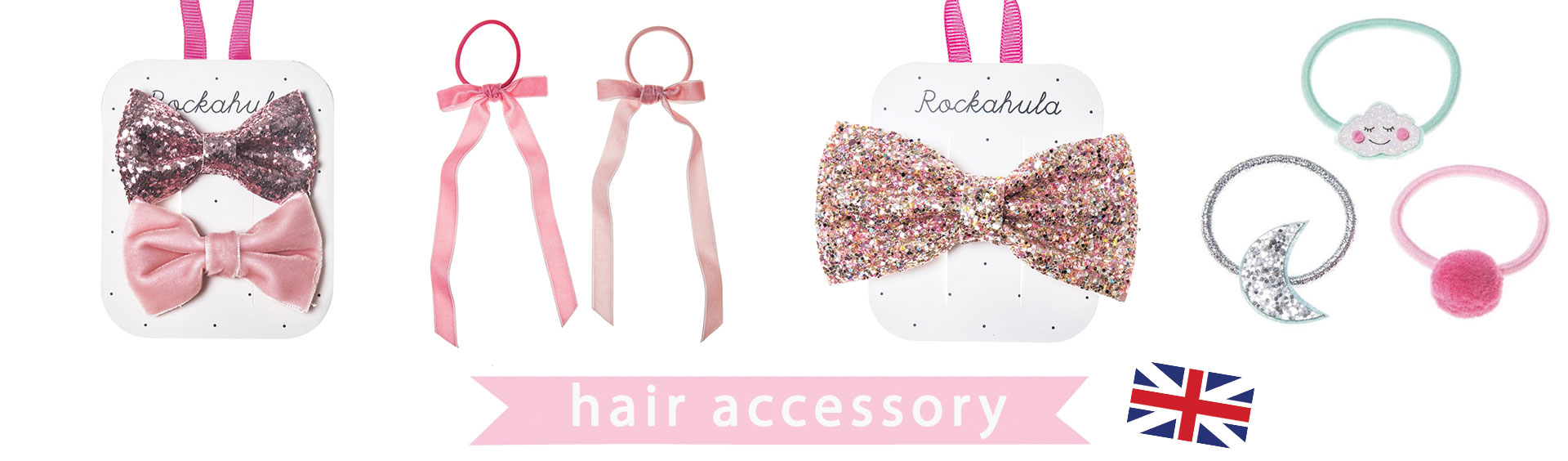 rockahula, 髮飾, 飾品, 髮夾, accessory, hairclip, hairaccessory