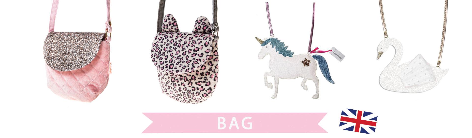 rockahula, accessory, bag, 包包, 飾品