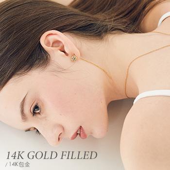 14k-gold-filled