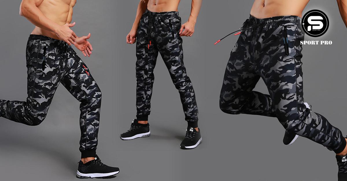 拉鍊口袋,運動褲,縮口運動褲,訓練褲,跑步褲,