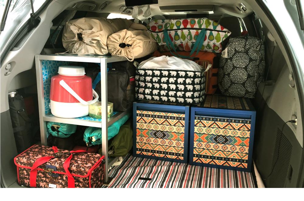 車用露營架_P3