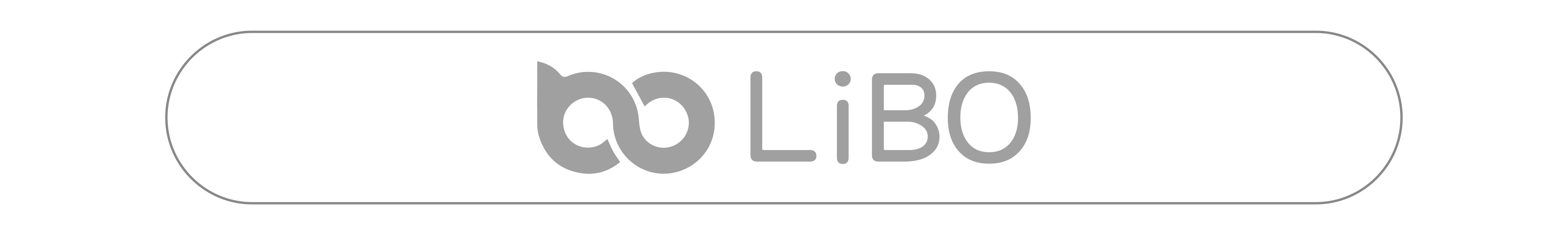 麗波科技LIBO 情趣