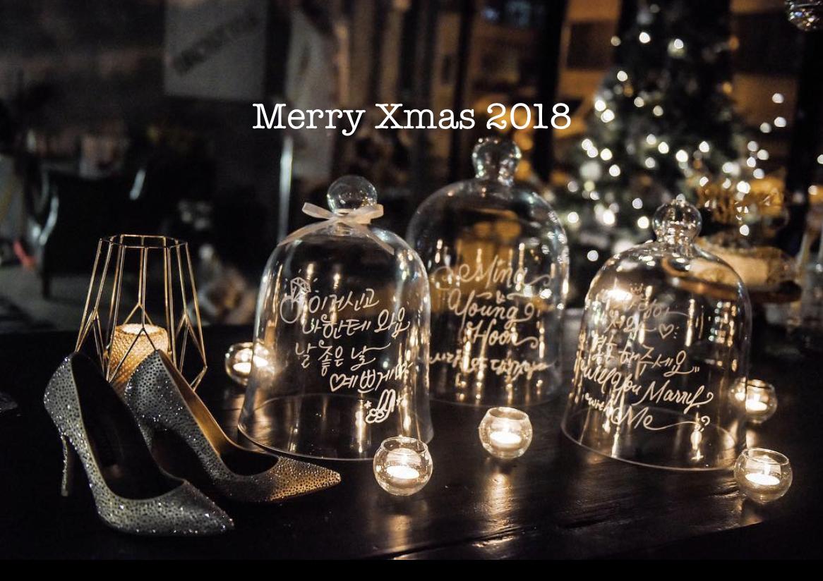 irostyle, christmasgift, giftforher
