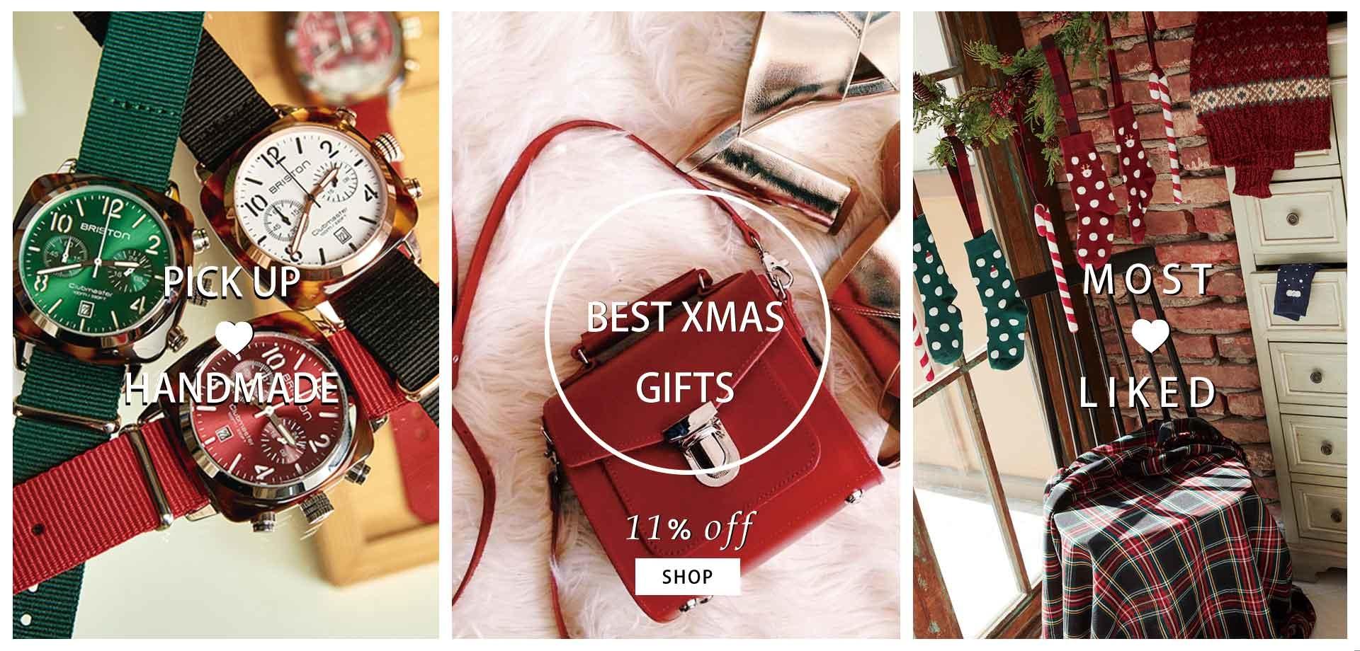 聖誕節,交換禮物,禮物,聖誕,xams,閨蜜,降臨曆,zatchels,