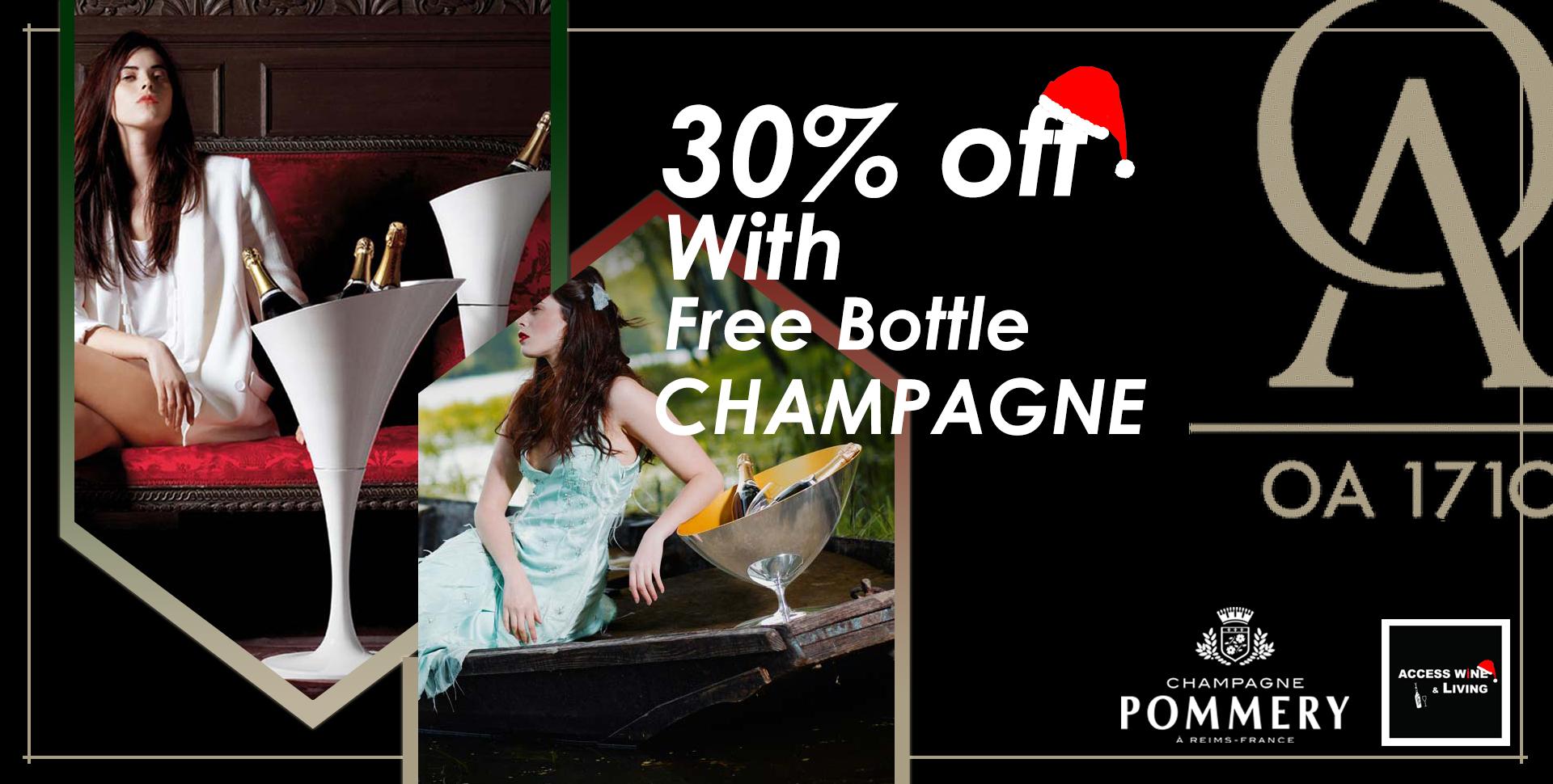 france, 冰桶, ice, bucket, 耶誕節, 聖誕節, merry, christmas, gift, 禮盒, 手工, 高級, highclass, 酒器, wine, accessories, OA, 原裝