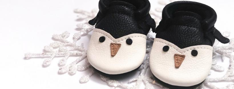little lambo,學步鞋