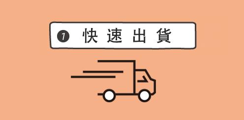 24H快速出貨 Dr.情趣 台灣第一情趣用品首選商城