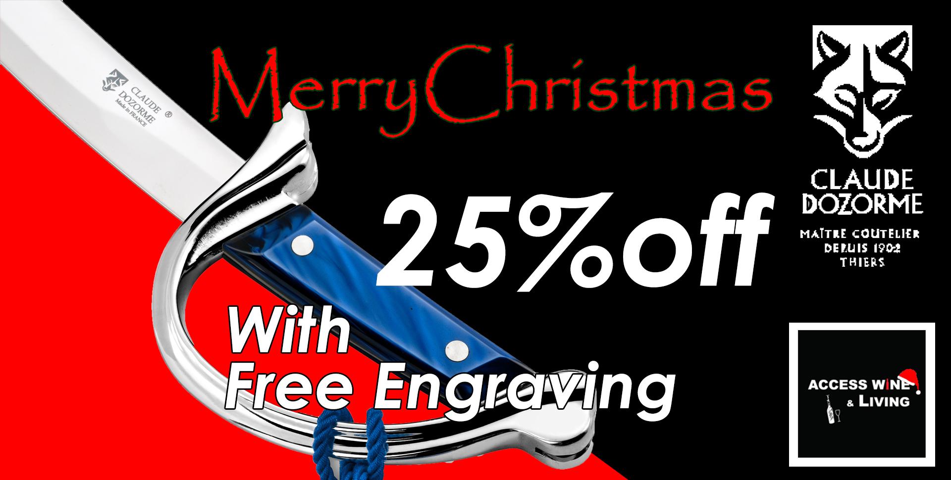 france, 香檳刀, 耶誕節, 聖誕節, merry, christmas, gift, 禮盒, 手工, 高級, highclass, 酒器, wine, accessories, 原裝