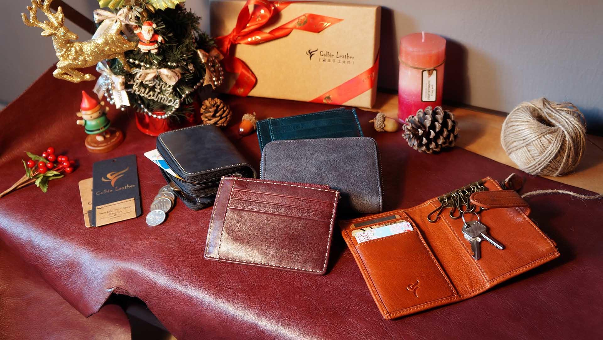 耶誕,聖誕節送什麼,聖誕節,交換禮物,聖誕禮物,香氛,特色禮物,質感,手作