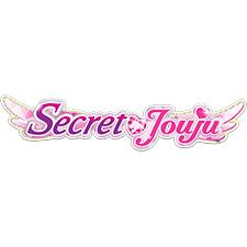 Secret Jouju